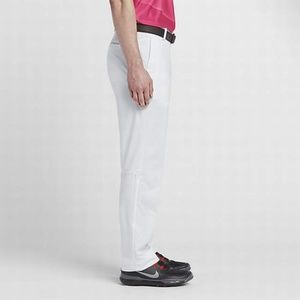 Nike Tiger Woods TW Adaptive Fit Woven Golf Pant